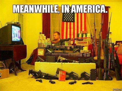 America Fuck Yeah Meme - meanwhile in america 49 pics