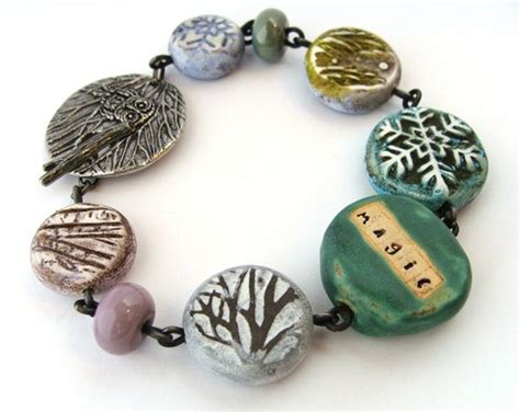 pin by heather mcbride on projects to try pinterest free project from heather powers of humblebeads