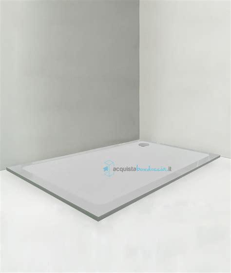 piatto doccia 65 x 100 vendita piatto doccia 65x100 cm altezza 2 cm