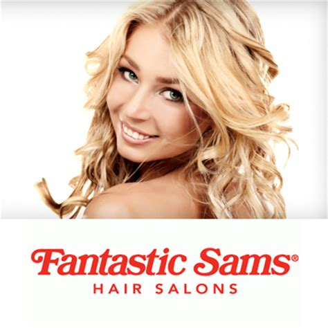 haircut coupons san diego haircut at fantastic sams in san diego 10