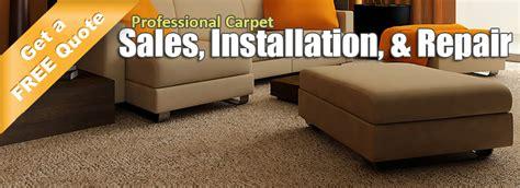 carpet installation near me carpet vidalondon