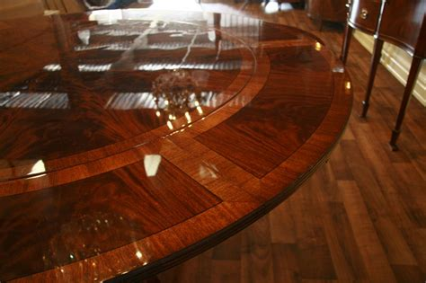 Nice Round Dining Room Tables Seats 8 On Round Dining Dining Table Seats 6