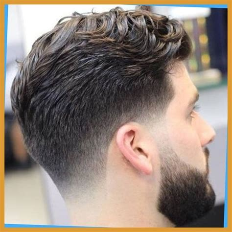 long hair with low fade the taper fade haircut types of fades low taper fade
