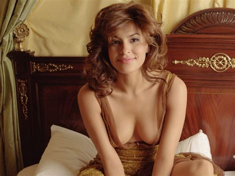 tamara casting couch eden riegel nude