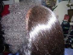 keratin treatment for american hair is a brazilian keratin treatment for black hair good
