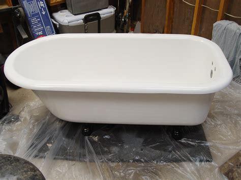 discoloration in a fiberglass bathtub 28 images boise