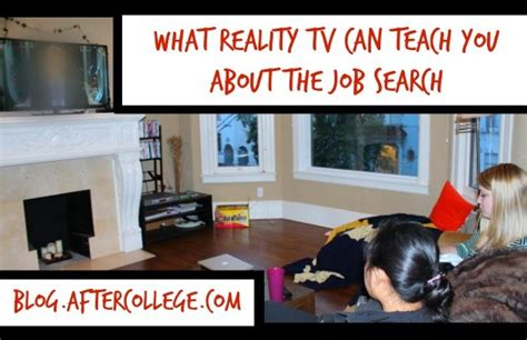 What I Can Teach You About Careers by 5 Lessons Vanderpump Can Teach You About Career