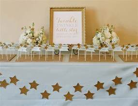 twinkle twinkle baby shower theme twinkle twinkle baby shower inspired by this