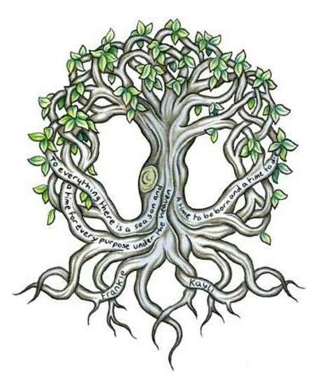 60 ash tree tattoos ideas green leaves ash tree design sle
