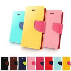 Samsung Grand 2 7106 Casing Robot Ironman Pelindung Hp Anti Lecet cherries iphone and iphone 4s on