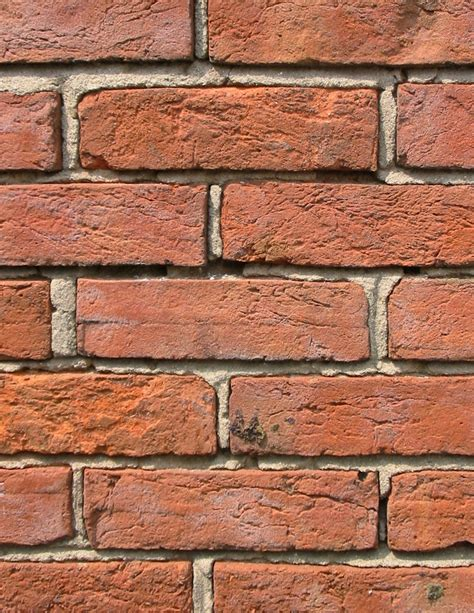 Brick Wall by File Brick Wall Old Jpg Wikipedia