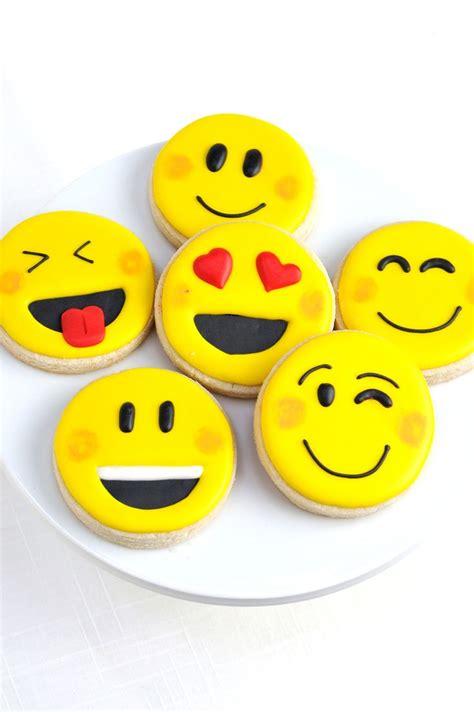cookie emoji 86 best images about emoji on pinterest party planning