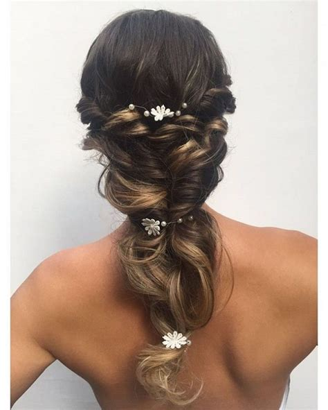 wedding braided hairstyles pictures wedding braided hair styles bridal hairstyles pictures