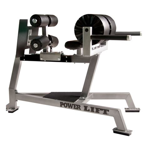 glute ham bench rotating glute ham bench power lift