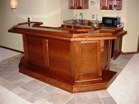 build a bar from stock cabinets ideas and suggestions about basement finish and remodeling