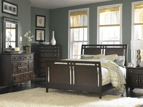 just in lowes bedroom set handsome bedroom mhf