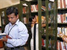 Tirpude College Mba Fees department of management studies and research tirpude