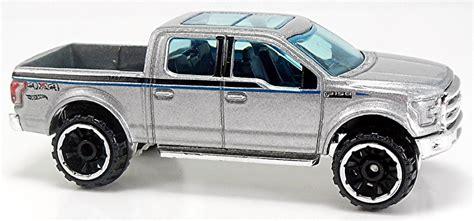 Hotwheels Wheels 15 Ford F 150 wheels 15 ford f 150 hw rescue 2017 diecast hotwheels
