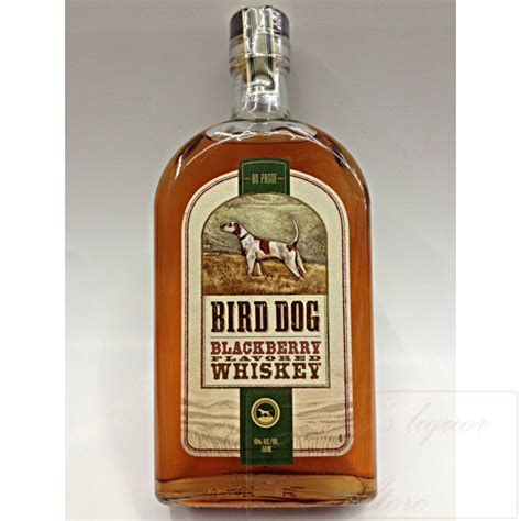 bird whiskey bird blackberry flavored whiskey