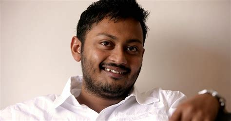 biography of famous person in india birsa dasgupta biography wiki dob native place family