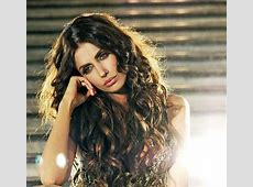 17 Best images about Turkish celebrities on Pinterest ... Emina Sandal