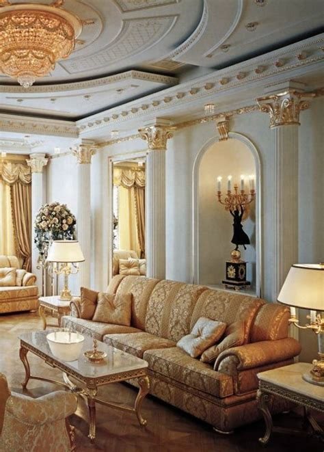 white house gold room 1000 ideas about columns decor on country house plans acadian homes and walls