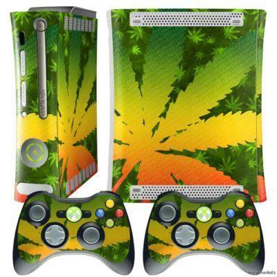 console covers xbox 360 console covers consolas de xbox 360 decoradas