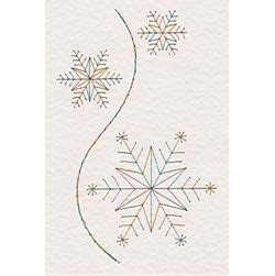 free stitching cards templates free paper embroidery patterns stitching cards