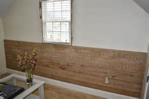 Distressed Wood Bedroom Wall Southern Grace Master Bedroom Work In Progress