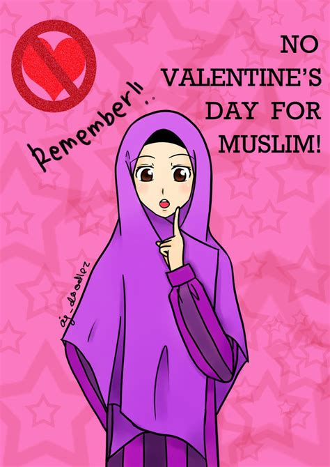 what to say on valentines day say no to s day by ajtensai on deviantart