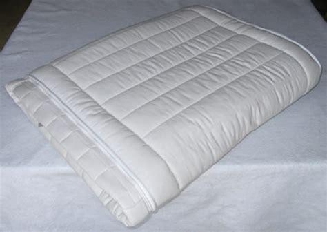 Matratze Waschen by Matratze Matratzenbezug Waschen