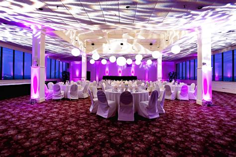 corporate event decor for corporate event decor