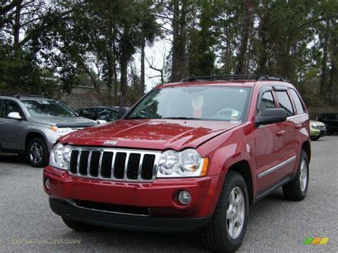 dark red jeep 100 dark red jeep jeep willys station wagon dark