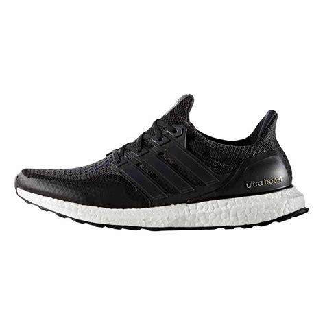 Harga Adidas Ultra Boost Atr adidas ultra boost atr 购买 优惠 runnerinn 运动鞋