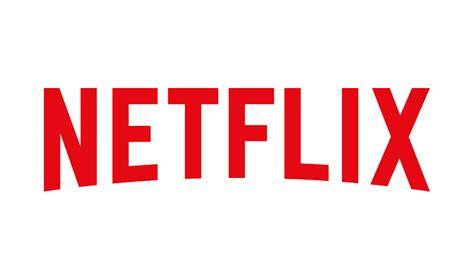 A Place Netflix Release Date Netflix Original Series Release Date List 2015 Pc Advisor