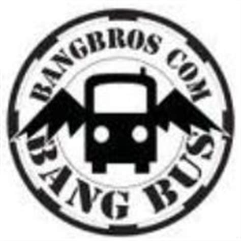 bagn bros bros reviews glassdoor
