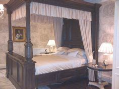 tradition interiors of nottingham clive christian luxury bedroom by clive christian omg so inviting to me