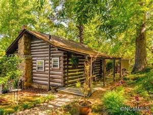 1000 sq ft log cabin kits