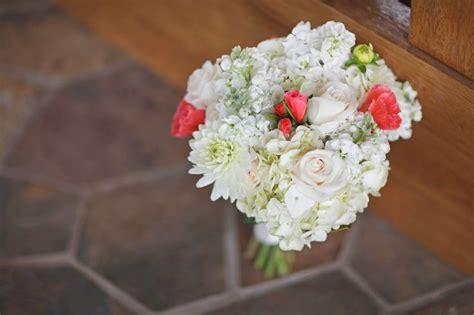 Weddingwire Forum by Bouquet Toss Songs On Weddingwire Forum Http Www