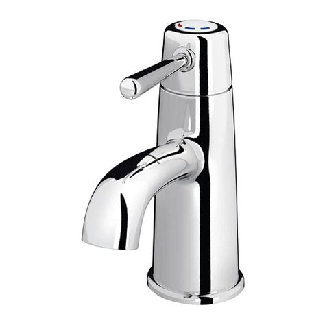 ikea faucets bathroom gransk 196 r bathroom faucet ikea