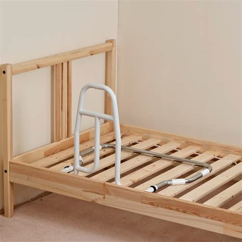 bed rail for elderly bed rails for seniors costs of double bed rails