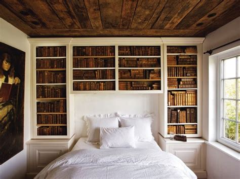 library bedroooms design caller selected spaces library bedroom books