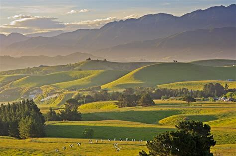 Landscape Photos New Zealand Free Wallpaper Background Canterbury Landscape New Zealand