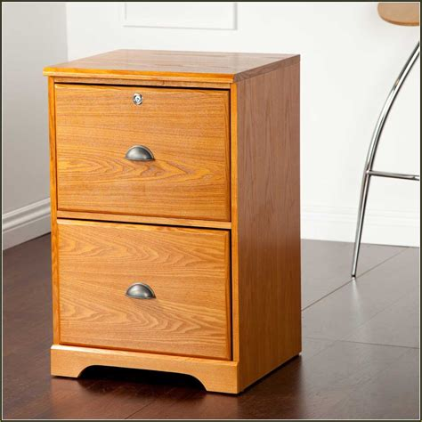 wood grain file cabinet file cabinets inspiring staples file cabinet staples