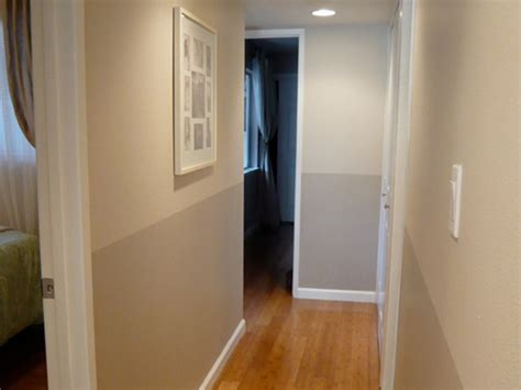 hallway paint ideas sensational hallway decorating ideas interior design