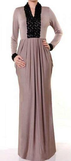 New Ayako Fashion Dress Muslim Maxi Safirah Hitam Hgb 17 best images about on shawl dress and fashionable