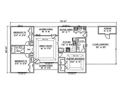 house plans 1000 sq ft indian style 1000 sq ft house plans 2 story indian style house style and plans