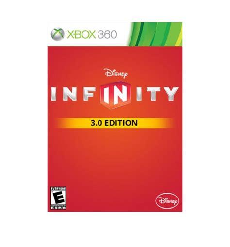 disney infinity xbox only xbox 360 disney infinity 3 0 wars only no