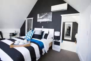 Master Bedroom Design Ideas Nz Nautical Master Bedroom Ideas Bedroom Ideas Pictures