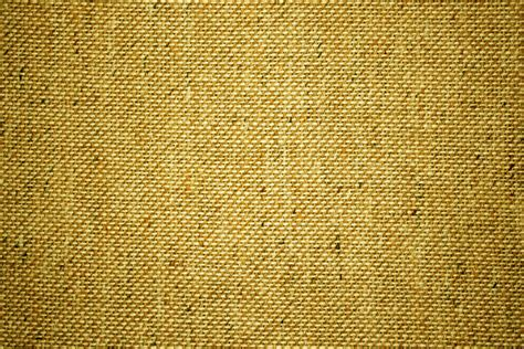 upholstery fabric yellow golden yellow upholstery fabric close up texture picture